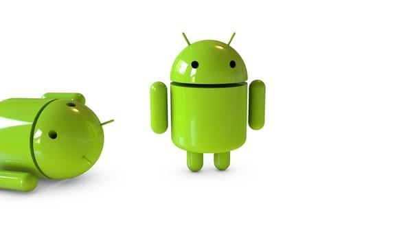 живые обои на андройд № 93811 без смс