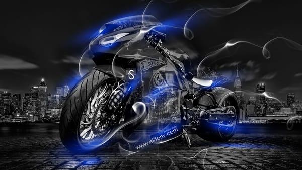 мотоциклы обои на рабочий стол 1920х1080 № 384427  скачать